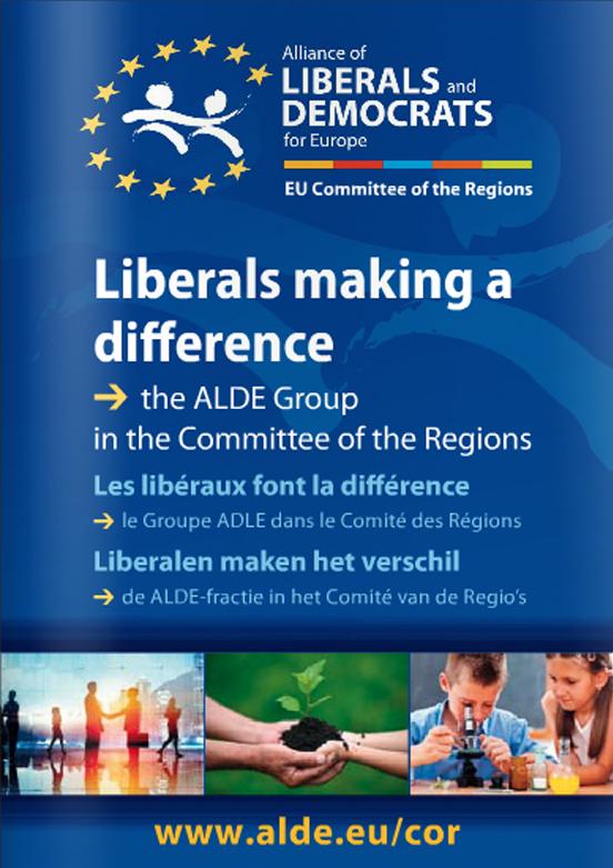 alde_brochure