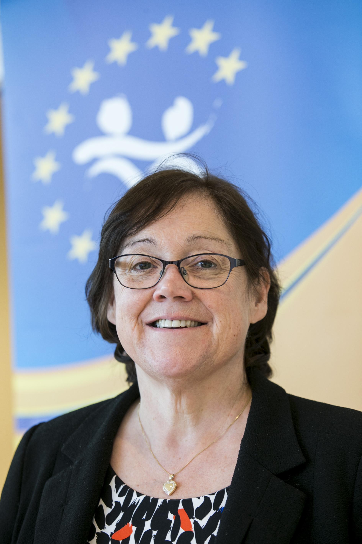 07 April 2016, ALDE Group meeting Belgium - Brussels - April 2016© European Union / Wim Daneels