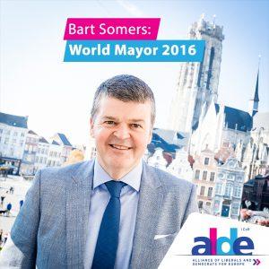 Bart-Wolrd-Mayor (1)