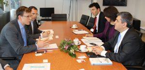 Rait meets Turkish ambassador (3)