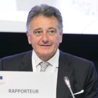 Jean-Luc Vanraes