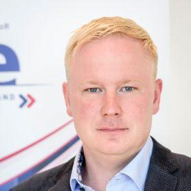 Mart Vorklaev profile pic