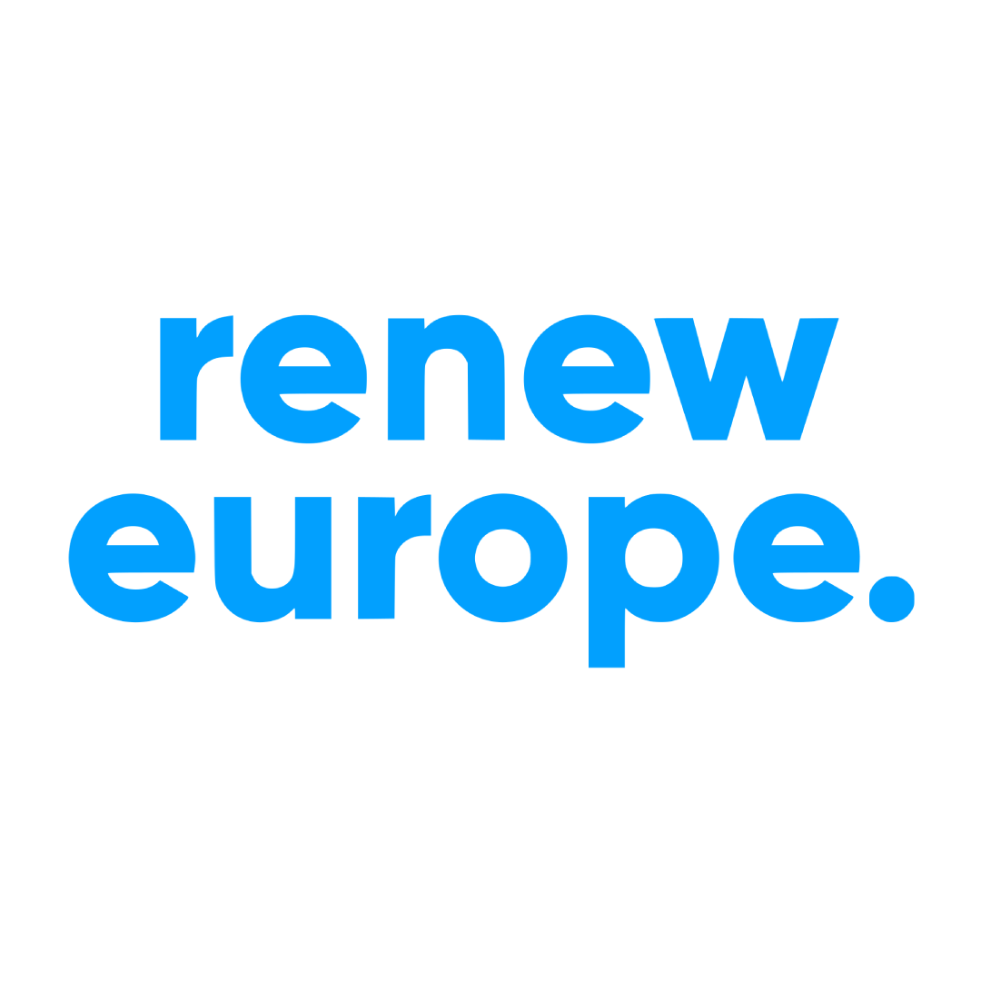 Renew-Europe-white-background-label-1080x1080.png